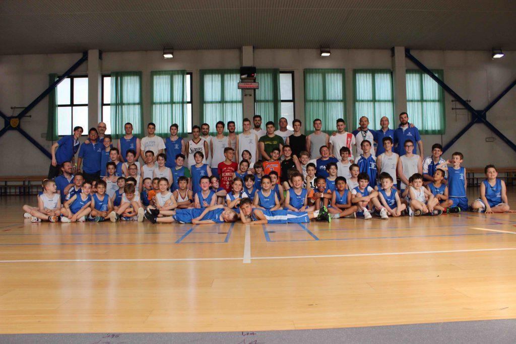 ASD Centro Basket