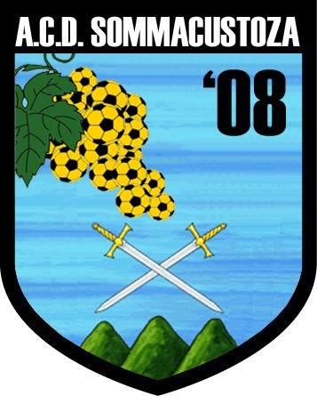 ACD Sommacustoza 08