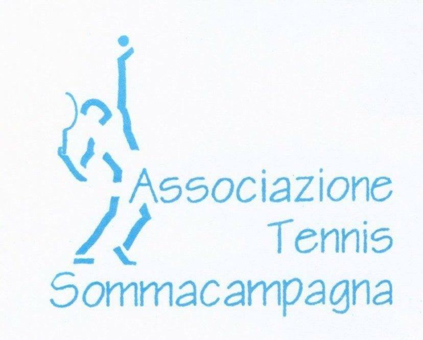 Associazione Tennis