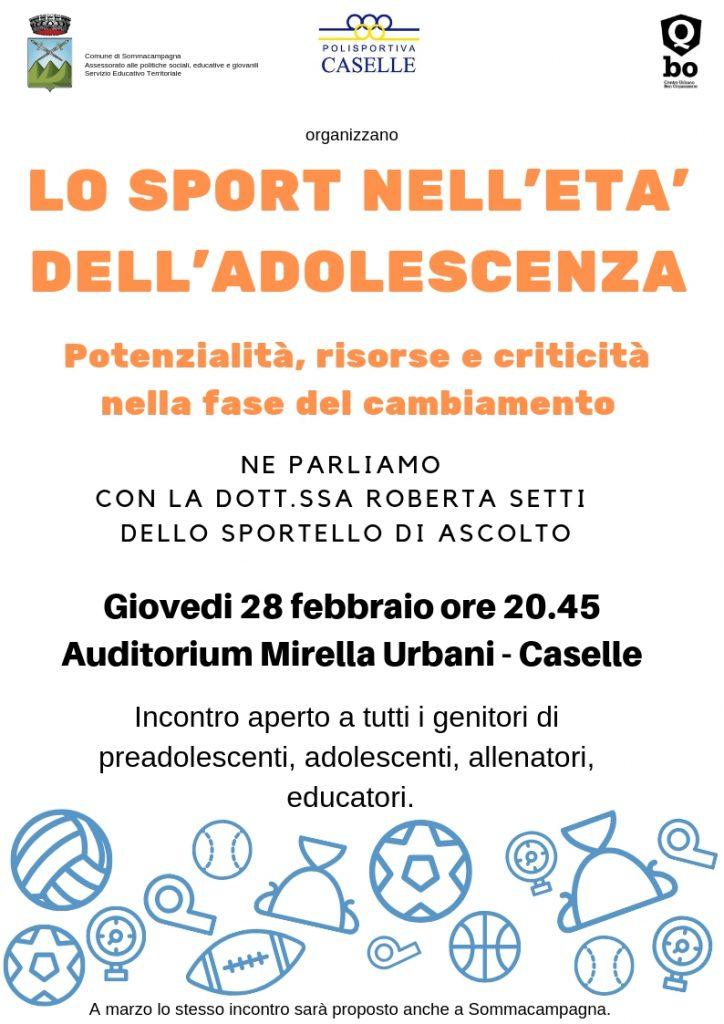 V_20190218_volantino_incontro_caselle_setti_def